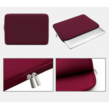 "15.7"" inch Laptop/Tablet Sleeve Case Bag for iPad Chromebook Ultrabook Pouch"