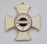 Orden Maria Theresia Austria
