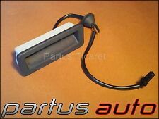 FORD Focus 2 C-Max Boot Trunk Tailgate Opener Release Handle Switch with Cable
