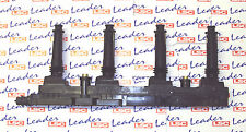Vauxhall Omega B 2.2 Ignition Coil 9195819  New