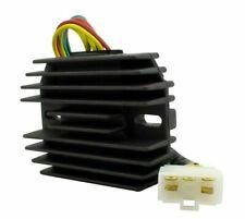 NEW SUZUKI Voltage Regulator Rectifier For  GSXR 1000  2001- 2002,2003-2004