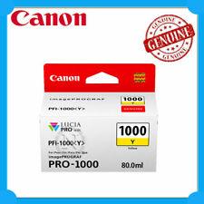 Canon imagePROGRAF PRO-1000 Digital Photo Inkjet Printer