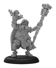 Chuck Dogwood Privateer Press PIP63021