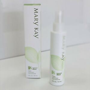 Botanical Effects® Freshen Formula 2 (Normal Skin)