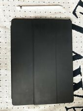 Apple iPad Pro 1st Gen. 128GB, Wi-Fi, 12.9 in - Space Gray With Apple Pencil
