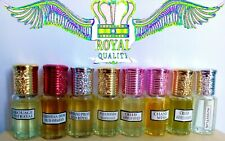 Try our best Quality Fragance -100% pure attar  Oils  high concentrated