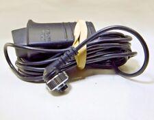 Nikon MC-12A Remote Cord Shutter Release  cable