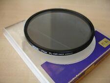 filtre photo grand angle  HOYA 77mm PL-CIR Polarizing ( wide angle )