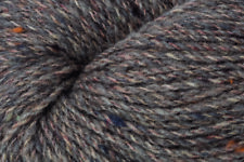 Rowan Valley Tweed knitting yarn shade 102 littondale