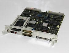 Siemens simadyn d 6dd1600-0ac0 pm1 motor del proceso