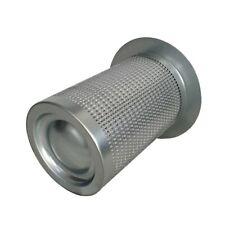 100005424 Oil Separator Element Kit for Compair Demag Air Compressor Spare Part
