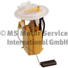 PIERBURG Fuel Pump PEUGEOT 407 CITROEN C5 C6 7.02700.36.0
