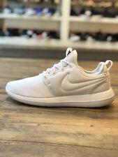Nike Roshe Two Gr.42 Schuhe Sneaker Sport Fitness Turn Free One Neu 844931 100