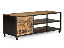 TV- & HiFi-Tische im Vintage-/Retro-Stil günstig kaufen | eBay