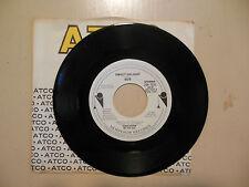 GUS Sweet Delight NEMPEROR RECORDS   45