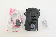 NEW Dorman 977-000 Throttle Position Sensor 217-2293 12570800 Free Shipping NIP