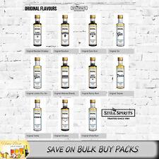 Still Spirits Original Vodka - 50ml Essence