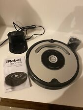 iRobot Roomba Vacuum Cleaners. Cordless Vacuum. WiFi Compatibly