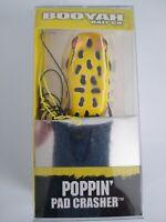 "Popping Cork3/"" WeightedOrangeMadePackaged in U.S.A."