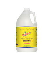 Whip-It Multi-Purpose Stain Remover CONCENTRATE GALLON BULK- AUTHENTIC OEM!!!!