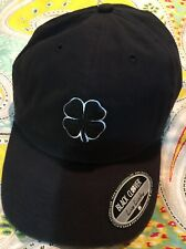 e1508c441 Black Clover Baseball Caps Golf Visors & Hats for sale   eBay