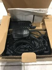 iCOM IC-F3003 VHF Hand Held Transceiver Radio