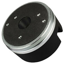 Faital Pro HF10AK Compression Horn Tweeter HF Driver 16ohm Neodymium Keytone