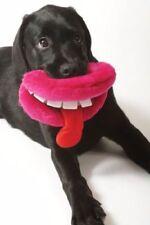 Articles roses Ancol pour chien