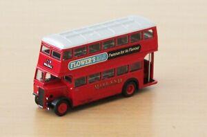 EFE Bus 26401, Daimler Utility, Midland Red, 1:76, Boxed