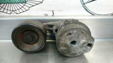 JAGUAR S-TYPE R 2002-2007 4.2 Auxiliary Drive Belt Tensioner Pulley