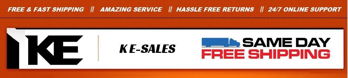 KE-Sales