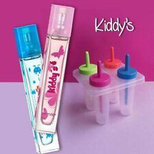 Zermat fragancia Kiddy's For Boys,   and girls.EDT 1.69 fl.oz 50ml.