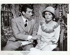 """Annie Girardot """"La Boone Soupe"""" 1964 Vintage Still"""
