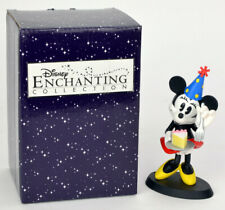 """Disney Enchanting collect Mickey Minnie """"Party Time!"""" - Auswahl / pick your item"""