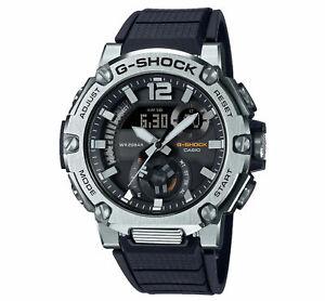 Casio G-shock Mens Watch GST-B300S-1AER