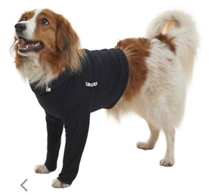 Buster Body Dog Sleeve Front Legs