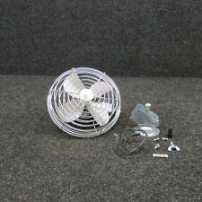 New listing 100368 Casco Fan 24 Volt (New Old Stock)