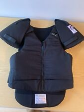 Rodney Powell Body Protector Small Adult
