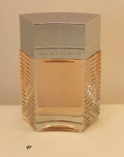 ARAMIS ALWAYS for Her - Eau de Parfum - 1.7 fl. oz. - New - No Box - Never Used