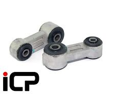 Subaru WRX STi 15-18 Final Edition Front Anti Roll Bar Drop Links Fits