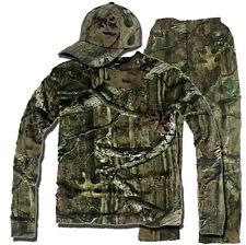 Markenlose Bekleidung für Jagen
