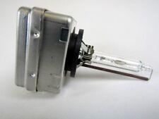 9285301244 LAMPADA FARO ALLO XENON VOLKSWAGEN POLO 1.4 GTI 132KW AUT B 3P (2013)