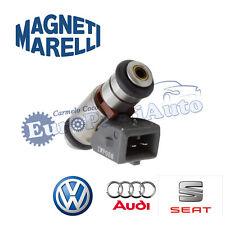 Iniettore Audi Seat Volkswagen 1.4 16V. Cod: IWP 058 = 805000347507