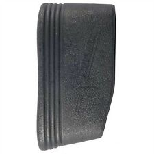 Limbsaver Slip On Recoil Pad, Universal Fit, Large 10548