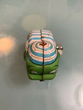 YONE LITTLE FROG VINTAGE MADE IN JAPAN, AUTHENTIC, VINTAGE