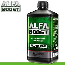 GrowsArtig 1 l Alfa Boost All-in-One mit natürlichem Triacontanol