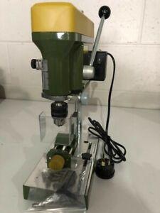 PROXXON Bench Drill Machine TBM220