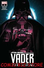 Darkness 2019 American Comics & Graphic Novels