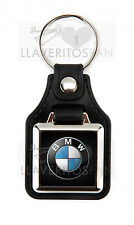 LLAVERO BMW 2- KEYRING-PORTACHIAVI-SCHLÜSSELRING-PORTE-CLÉS-PORTA-CHAVES