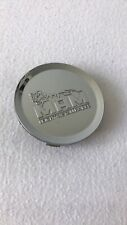 MAM 7 Wheelcap Nabendeckel Wheel Cap Centre Cap